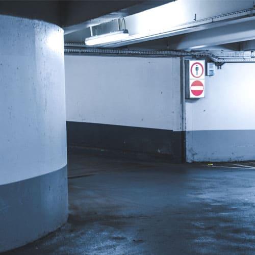 Basement Waterproofing And Leakage Repair Contractor