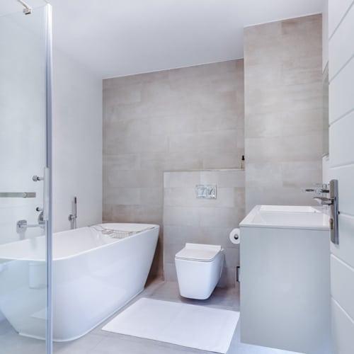 Best Waterproofing Contractor in Singapore