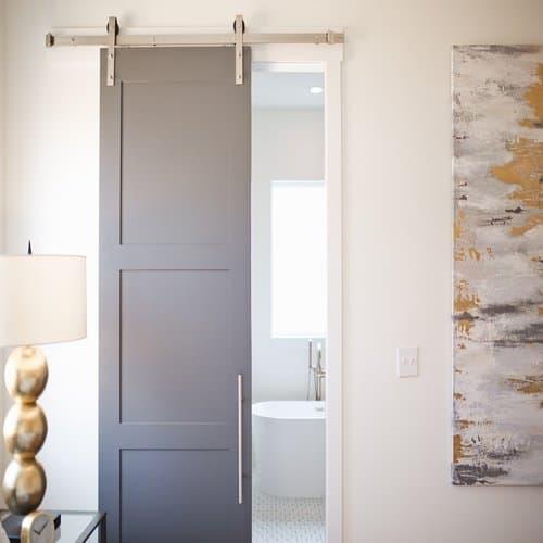 Best Waterproofing Contractor for Bathroom Leakages